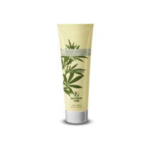 Hemp Nation Vanilla Pineapple Body Wash