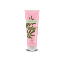 Hemp Nation Watermelon Lemonade Body Wash