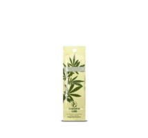Hemp Nation Intensifier