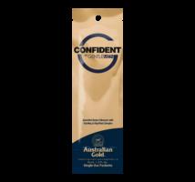 Confident by G Gentlemen
