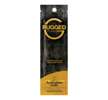 Rugged by G Gentlemen