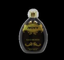 JWOWW Black Bronzer