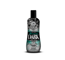 Deviously Dark