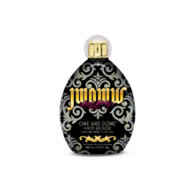 JWOWW One And Done™ White Bronzer
