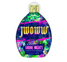 JWOWW Shore Nights