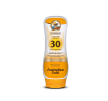 SPF 30 Lotion Sunscreen