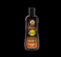 Rapid Tanning Intensifier Lotion