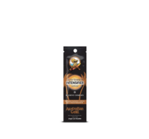 Rapid Tanning Intensifier Lotion