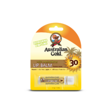 SPF 30 Lip Balm