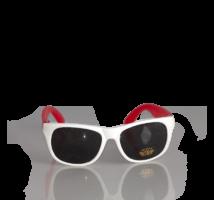 Australian Gold napszemüveg