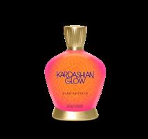 Kardashian Glow Dark Bronzer