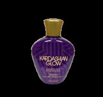 Kardashian Glow Double Dip Intensifier