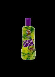 Legally Dark