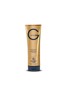 G Gentlemen Tough Skin Instant Natural Bronzer