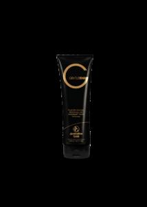 G Gentlemen Tough Skin Advanced Black Bronzer