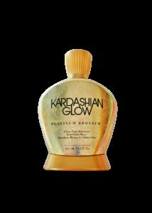 Kardashian Glow Platinum Bronzer