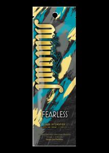JWOWW Fearless