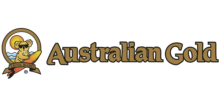 Australian Gold kozmetikumok hivatalos webshopja - Sun System Kft.