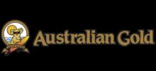 Australian Gold hivatalos webshopja - Sun System Kft.