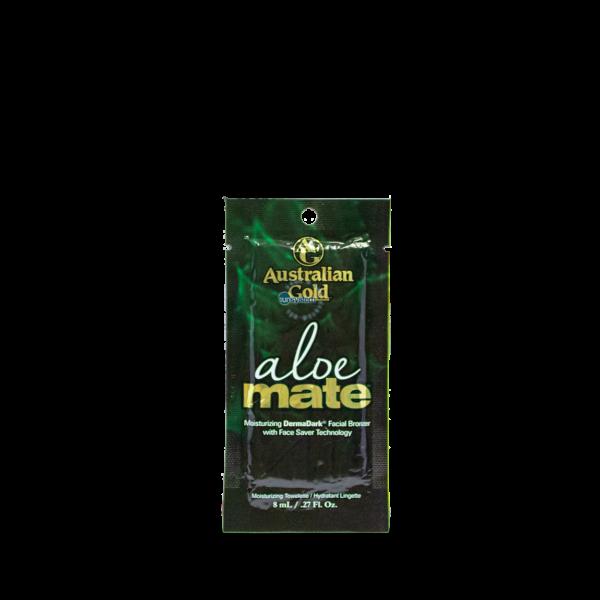 Aloe Mate